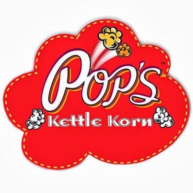 Pops Kettle Korn  Social Media PopsKettleKorn