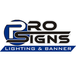 Pro Signs  Social Media ProSigns