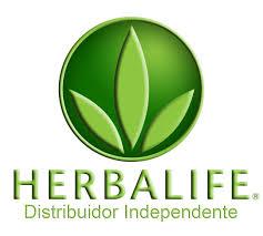 "<a href=""https://www.facebook.com/Personal-Nutrition-by-Walter-369981356459702/"">Personal Nutrition by Walter Pineda </a>"