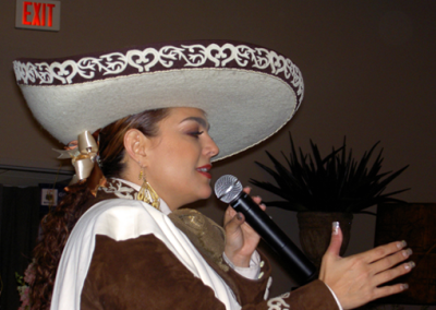 The Magic Of Jalisco at Luxe Hotel in Bel Air community events exhibition projects fine arts music fashion traveling exhibits cultural relativism consulting social media la mancha gallery Arts, Culture, Music, Fashion and Community Events 700525 feat 400x284