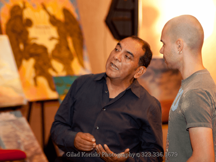 Dialog Of The Heart – A Conversation with Don Miguel Ruiz img700525 1