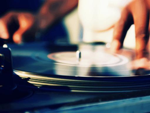 Afrobeat … No Go Die!! RichardEandKidGusto510x380