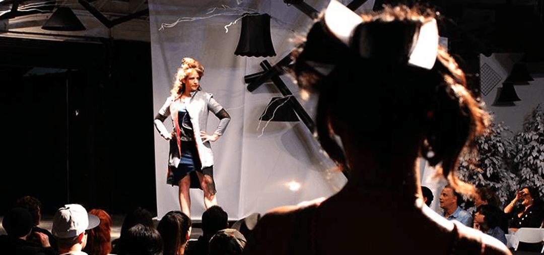 Out Of The Box – LA Fashion Week 1496648 248938468626409 1061192115 n1