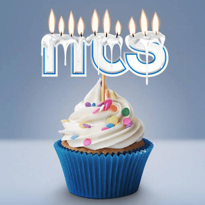 NTS Creative Group Anniversary