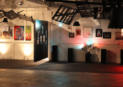 Private Island Warehouse Dimensions – An evening of fashion, music, and arts IMG 1421 400x284