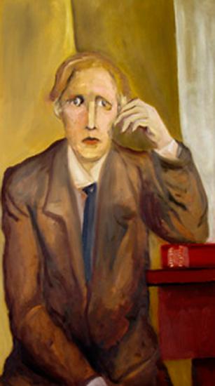 """""""Il Maestro Disperato"""" by Silvio Sangiorgi  """"Il Maestro Disperato"""" by Silvio Sangiorgi ssbg 6"""