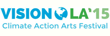 Vision LA Festival a Climate Action Arts Festival community events Arts, Culture, Music, Fashion and Community Events eventsponsorbanner 1