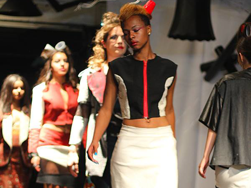 Out Of The Box – LA Fashion Week outofthebox510x382