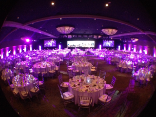 La Mancha Gallery Consulting Event Production Services  Event Production 320x240 Event Production2