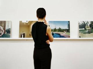 Exhibitions by La Mancha Gallery Consulting  Art Leasing Program OptionToBuyArt320240
