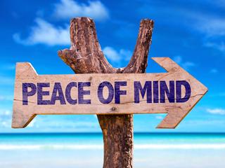 Art Leasing Program Peace of Mind320240