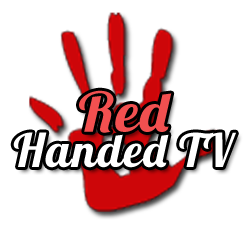RedHanded TV