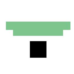 Huntington Beach Veterinarian