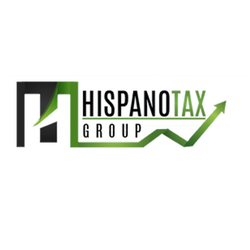 Hispano Tax Group  Social Media HispanoTaxGroup