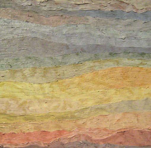 """Dominion. Profound Total Variable 32"" by artist Benjamin Murguia  Dominion. Profound Total Variable 32 by Benjamin Archundia IMG 0263 510x500"
