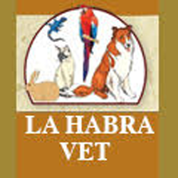 La Habra Veterinary  Social Media LaHabra