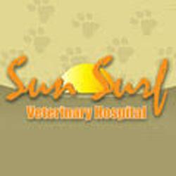 Sun Surf Veterinary