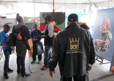 900x507-1  MLK Kingdom Parade Art Exhibit 900x507 1 400x284