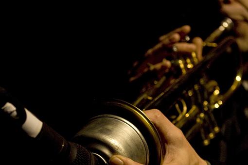 21st Central Avenue Jazz Festival