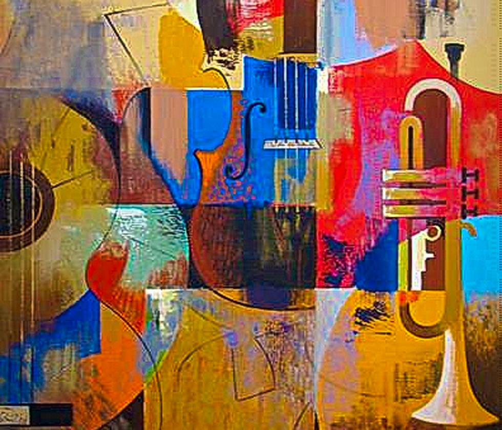 Alexander Sadoyan at 21st Central Avenue Jazz Festival Arts Pavilion 2016 [object object] Arts Pavilion 2018 980x840 1