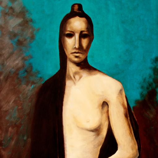 Driade by Silvio Sangiorgi original 23 510x510