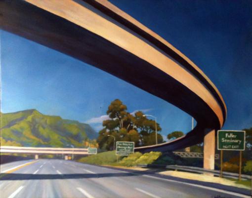 The 210 Pasadena by Timothee De Place original 7 510x401